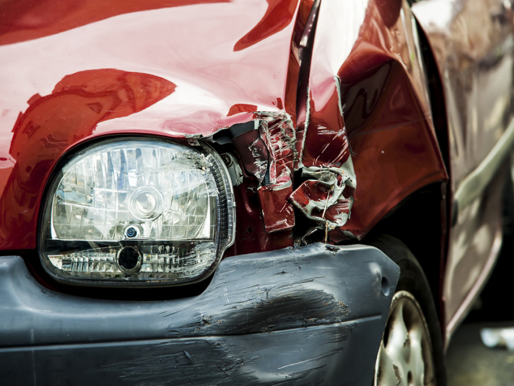 Have You Been Hit by a Drunk Driver in Davie or Pembroke Pines, FL?
