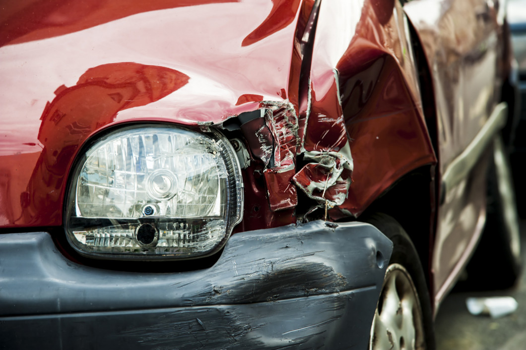 Been in an Auto Accident?Speak With a Personal Injury Lawyer in Davie & Cooper City, FL